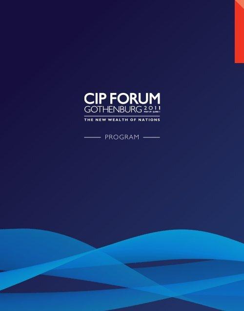 Bergenbio Forum
