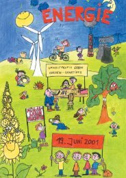 Aktionsmappe ganz.qxd - Umweltbildung in der Offenen ...