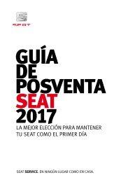 guia-posventa-seat-2017