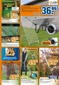 """Achtung, der Herbst naht! Zeit für einen """"Check up"""" für Haus und Garten - Seite 3"""