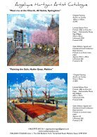 Views of Maldon - Exhibition Catalogue - Page 2