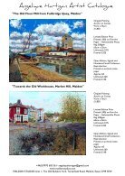 Views of Maldon - Exhibition Catalogue - Page 3