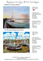 Views of Maldon - Exhibition Catalogue - Page 4