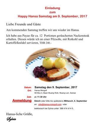 2017-9-09 Einladung-Nackensteak