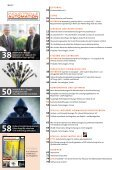 Industrielle Automation 4/2017 - Page 4