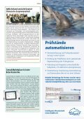 Industrielle Automation 4/2017 - Page 5