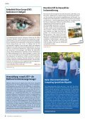 Industrielle Automation 4/2017 - Page 6