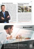 Industrielle Automation 4/2017 - Page 7