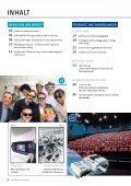 DER KONSTRUKTEUR 9/2017 - Page 4