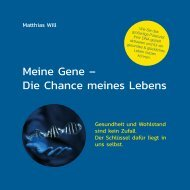 DNA_Buch-WEB