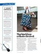 Club One -lehti 3/2017 - Page 6