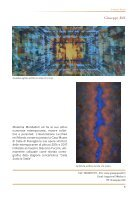 artisti_per_pistoia (1) (1) - Page 6