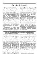 Losungen  - Seite 4