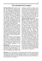 Losungen  - Seite 5