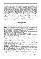 Losungen  - Page 6