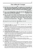 Losungen  - Page 7