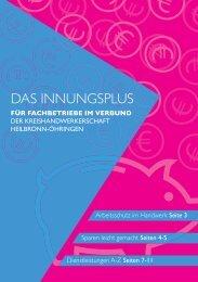 Kreishandwerkerschaft_2017_Broschuere_Innungsplus_11