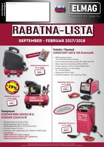 ELMAG_Rabatna_lista_2017-2018