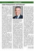 Unser Frohnau 86 (September 2017) - Seite 3
