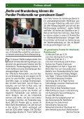 Unser Frohnau 86 (September 2017) - Seite 4