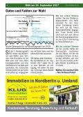 Unser Frohnau 86 (September 2017) - Seite 6