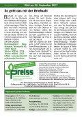 Unser Frohnau 86 (September 2017) - Seite 7