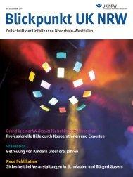 PDF-Format - Unfallkasse NRW