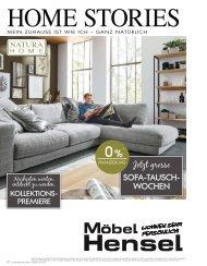 hensel-171205--hensel_grob