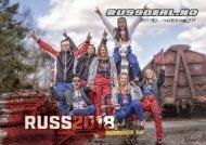 RUSS2018 KATALOG