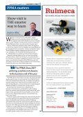 Machinery Update September \ October 2017 - Page 5
