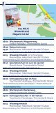 Veranstaltungen September 2017 - Page 4