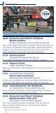 Veranstaltungen September 2017 - Page 6