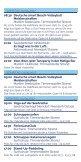 Veranstaltungen September 2017 - Page 7