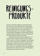 Frische Kosmetik - Page 5