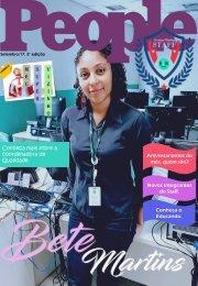 Revista do Staff Ed 3