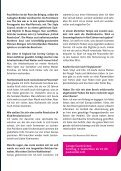 POPSCENE September 09/17 - Page 5