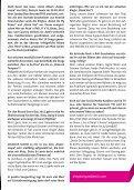 POPSCENE September 09/17 - Page 7