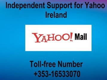 What are the steps to add friends on yahoo messenger android app?
