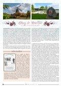 Blickpunkt Ostrhauderfehn Nr. 58 - Seite 4