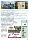 Blickpunkt Ostrhauderfehn Nr. 58 - Seite 5