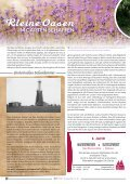 Blickpunkt Ostrhauderfehn Nr. 58 - Seite 6