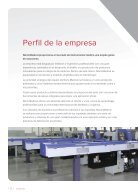 Noris Medical Spanish Product Catalog 2017 - Page 4
