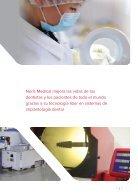 Noris Medical Spanish Product Catalog 2017 - Page 5