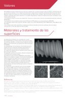 Noris Medical Spanish Product Catalog 2017 - Page 6