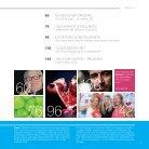 Trendguide Niederrhein Vol. 7 - Seite 7