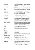 002_Lebenslauf Heinz Sommerhalder - Seite 2