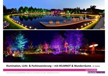 Präsentation-Parkfunkeln_LGS-Frankenberg-2019