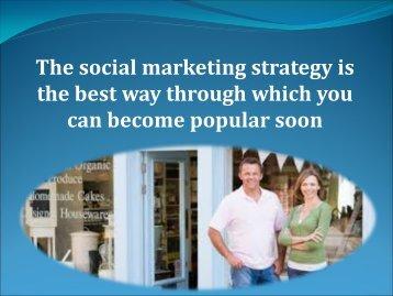 Social Media Services Miami