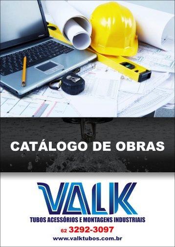 CATALOGO NOVO