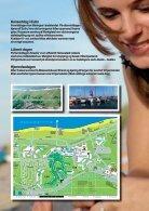stersø Treff2018_CS6_Tryk - Page 5